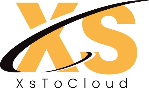XsToCloud Coupons